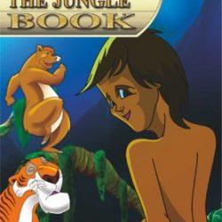 The Jungle Book abridged