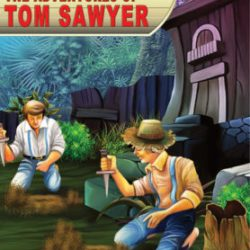 Tom Sawyer abridged 2