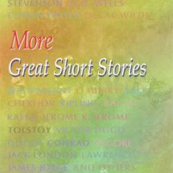 more great short stories Nov 17